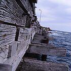 Mornington Pier. by elliot81