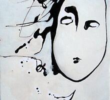 "ART by bec ""Aftershock"" by ARTbybec"