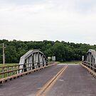 The Bridge by AbigailJoy