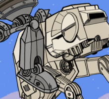 AT-IG Sticker