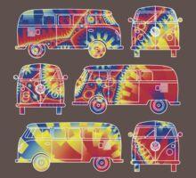 tripmobile Kids Clothes