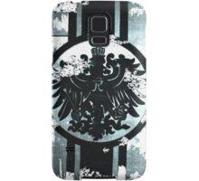 Reichskriegsflagge(Imperial War Flag) Samsung Galaxy Case/Skin