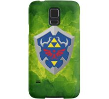 Hylain Shield OoT Samsung Galaxy Case/Skin