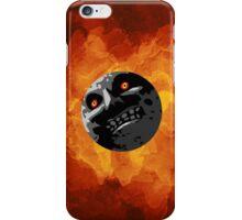 Moon 2 iPhone Case/Skin