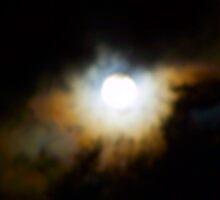 Moon Glo by Starr1949