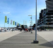 boardwalk by garyt581