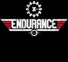Endurance Top Gun by sebisghosts