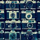 35mm by Keith G. Hawley