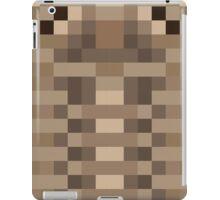 Megabite iPad Case/Skin