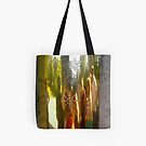 Tote #171 by Shulie1