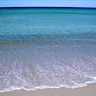 East Coast Australia by Jennifer  Jamie