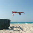 BeachFlip by Pinhead Industries
