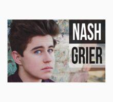 Nash by SickBubbleGum