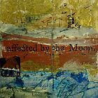 Moon Series No. 4 by Susan Grissom