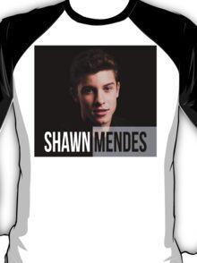 Mendes T-Shirt