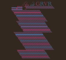 Step into GRVR by joebugdud