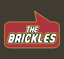 The Brickles, Bubble-Tees.com by Bubble-Tees