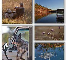 May - El Questro, Western Australia by ToniCutler