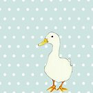Duck Cool by mrana