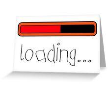 Loading... < Mug > Greeting Card