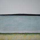 Musholm Bight by Bill Proctor