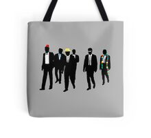 Every Doc Has His Day Tote Bag
