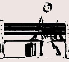 Sitting, Waiting, Wishing by cjac