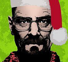 Breaking Christmas by SimplyMrHill