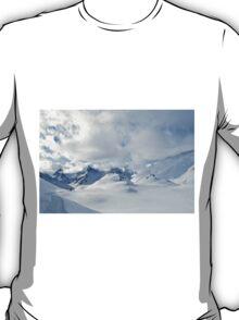 val formazza T-Shirt