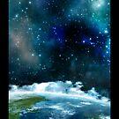 nebular by damiankafe