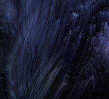tree spirits 2014 by potty