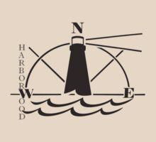 Harborwood T-Shirt