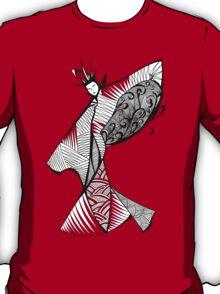 Jester - Series 1 T-Shirt