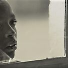 &#x27;Aching,&#x27; Northern Rwanda by Melinda Kerr