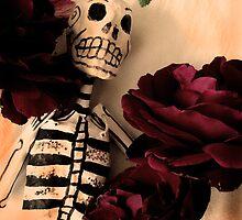 muerte by purelydecorative