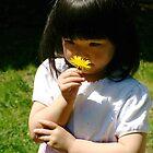 Innocence by Summer369