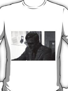The Imitation Game. T-Shirt