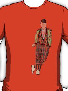 Ferris Bueller T-Shirt