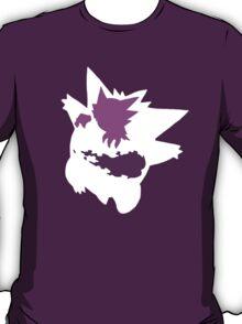 Ghastly Evolution T-Shirt