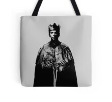 Depeche Mode : King Dave Gahan From Enjoy The Silence - Cutout Tote Bag