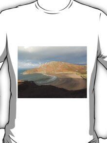 Dunree Beach  T-Shirt