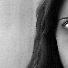 I Spy......... by sonia