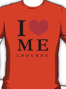 Melbourne Group T-shirt T-Shirt