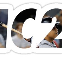 MC24 Sticker
