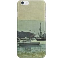 Beautiful Day  iPhone Case/Skin