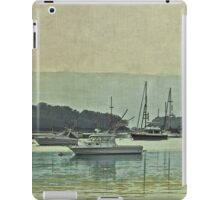 Beautiful Day  iPad Case/Skin