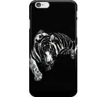 Digital Paint iPhone Case/Skin