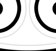Smilemore Sticker