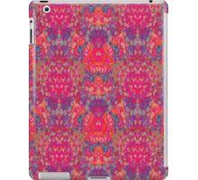 Sweetness iPad Case/Skin