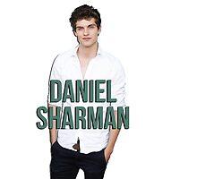 daniel sharman by Dylanoposey